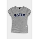 G-Star Raw - Top
