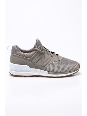 New Balance - Cipő MS574EMG