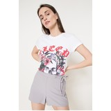 Missguided - T-shirt