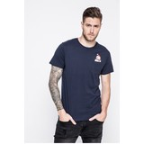 Jack & Jones - T-shirt New Chimney