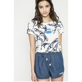 G-Star Raw - Top Chinese Willow Print