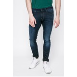 G-Star Raw - Farmer Revend