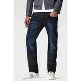 G-Star Raw - Farmer 3301 Straight