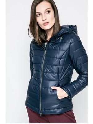 Pepe Jeans - Rövid kabát Alania - answear-hu 7023a8b2dd