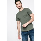 Jack & Jones - T-shirt Bunker