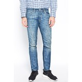 Levi's - Farmer 511 Slim Fit