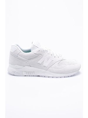 New Balance - Cipő ML840AD