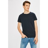 Scotch & Soda - T-shirt