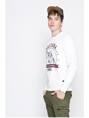 Produkt by Jack & Jones - Felső Animal