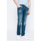 Tommy Hilfiger - Farmer Mercer Stretch