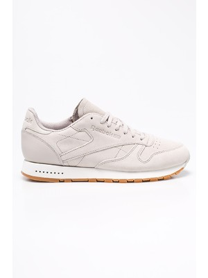 Reebok - Cipő Classic Leather