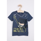 Name it - Gyerek T-shirt 80-110 cm