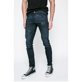 G-Star Raw - Farmer D03452.8968.8960