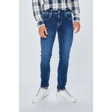 Pepe Jeans - Farmer Hatch