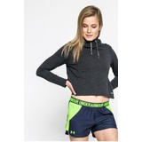 Under Armour - Felső Plush Terr Hoodie