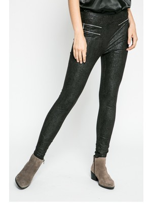 Guess Jeans - Nadrág