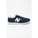 New Balance - Cipő U220NV