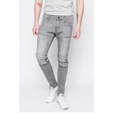 G-Star Raw - Farmer 3D Super Slim