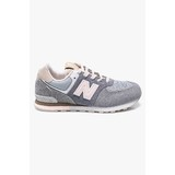 New Balance - Cipő GC574SG