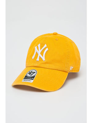 47brand - Sapka New York Yankees
