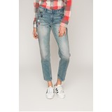 Hilfiger Denim - Farmer Suky