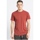 adidas Performance - T-shirt Freelift Chill