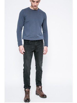 Tom Tailor Denim - Farmer