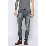 G-Star Raw - Farmer Revend Super Slim