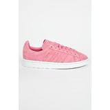 adidas Originals - Cipő Campus Stitch and Turn