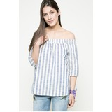 Vero Moda - Top Laura