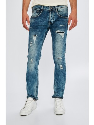 Guess Jeans - Farmer Vermont
