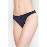 Marlies Dekkers - Tanga Evening Blue