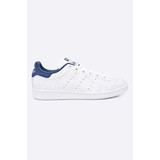 adidas Originals - Cipő Stan Smith