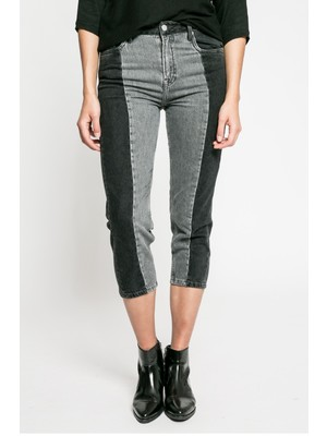 Pepe Jeans - Farmer Patchy Monotone