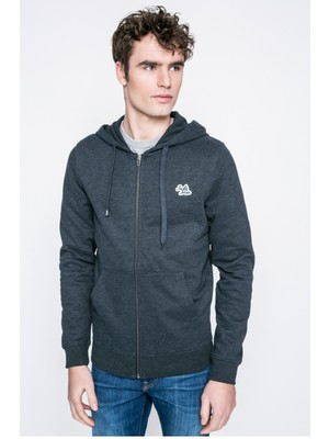 Jack & Jones - Felső Newlight