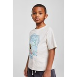 Mango Kids - Gyerek T-shirt Mark 110-164 cm