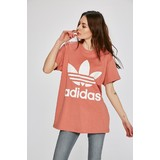 adidas Originals - Top Big Trefoil Tee