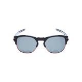 f0572f4d314d Oakley Latch™ Key M Napszemüveg Fekete