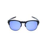 913d45077a0f Oakley Latch™ Key L Napszemüveg Fekete Kék