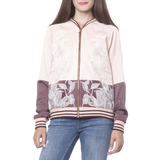 Juicy Couture Stockholm Floral Dzseki Bézs << lejárt 254660