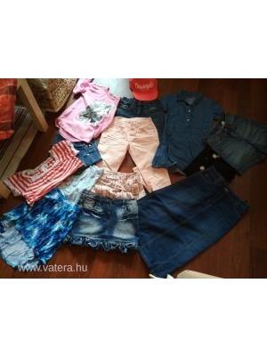 Csak márkás őszi ruhacsomag 89f5feaf34