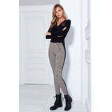 Renne női leggings, barna << lejárt 738229