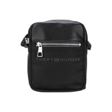 Tommy Hilfiger Urban Novelty Mini Crossbody táska Fekete << lejárt 183566
