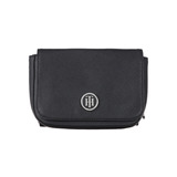 Tommy Hilfiger Honey Mini Crossbody táska Fekete << lejárt 473565