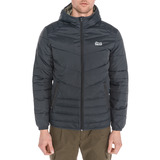 Jack & Jones Bend Light Dzseki Szürke << lejárt 111205