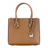 Michael Kors Mercer Medium Crossbody táska Barna << lejárt 891954