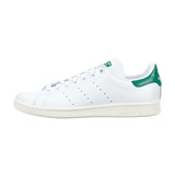 adidas Originals Stan Smith Sportcipő Fehér << lejárt 950132