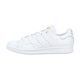 adidas Originals Stan Smith Sportcipő Fehér << lejárt 945832