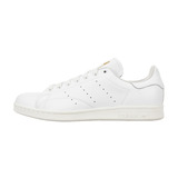 adidas Originals Stan Smith Sportcipő Fehér << lejárt 492791