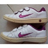 Nike sportcipő (UK4,5 / 37,5) 1 Ft! << lejárt 426750